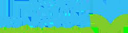 לוגו המועצה לשיראל יפה