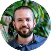 דן אבני, סמנכ״ל שיווק